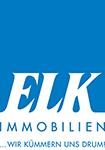 ELK-Immobilien GmbH Logo